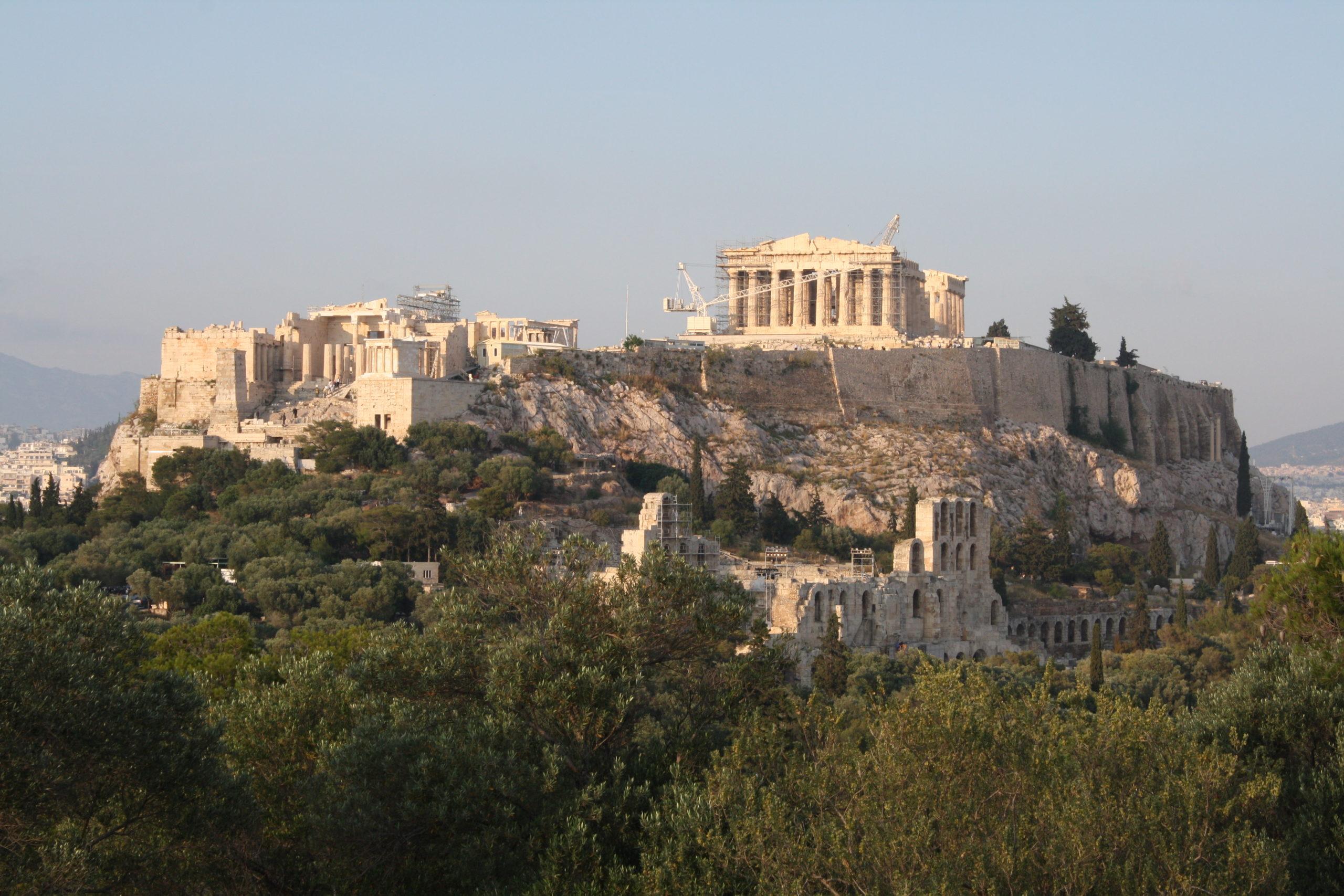 Экскурсии и путешествие в афины и Греции, ГЛАВНАЯ