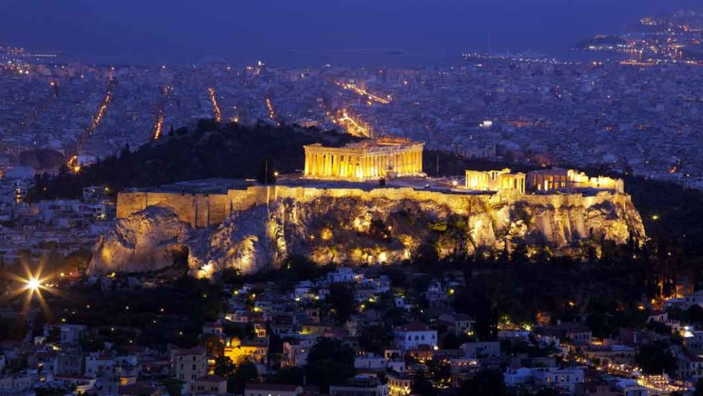 athens-by-night-tour-2_1